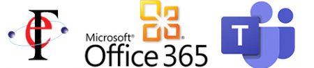 Инструкции за достъп до служебната електронна поща на училището от директориите в EDU.MON.BG, активиране на акаунт за MSOffice 365 и достъп до платформата MS Teams