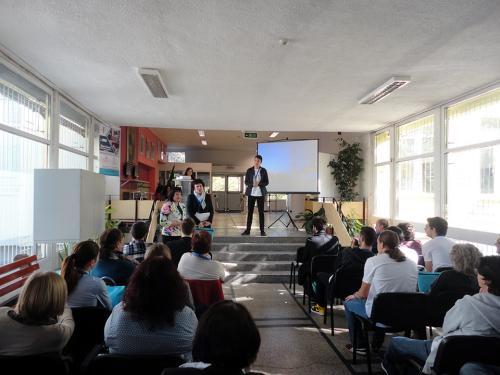 Мартин Бойчев презентация (2)